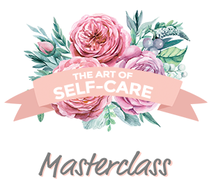 The-art-of-self-care-logo-dashboard