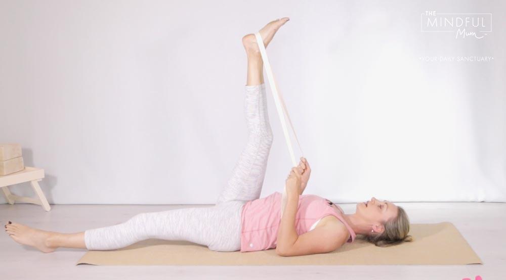 beginner-pilates-2