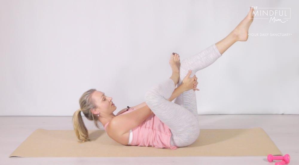 hard-pilates-1