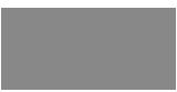 Grey-logo-transparent-small2