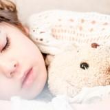 3-bedtime-rituals