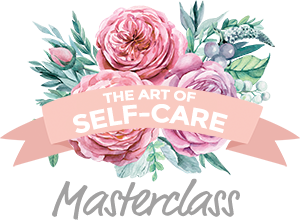 The-art-of-self-care-logo