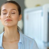 Why-it's-ok-to-have-a-full-mind-when-you-meditate-blog-image2