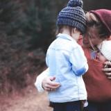 Image-of-Mum-and-2-kids