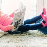 top-10-childrens-books-blog2