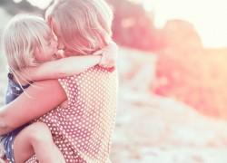 5-reasons-mums-need-self-care-habit-blog