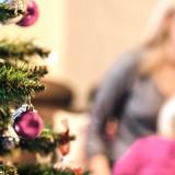Christmas-Blog2018