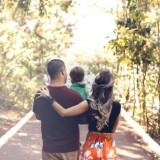 5 ways to help your baby grow into a happy & healthy being (12)