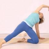 anja-shoulder-work