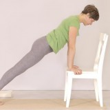Clare-Med-and-yoga1
