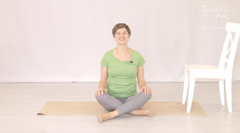 Clare-gentle-yoga