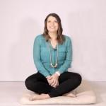 Emily-Meditation 1