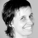 Fiona Haasz
