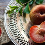 platter-of-plums