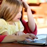 child-1073638_1280