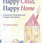 happy-child-happy-home