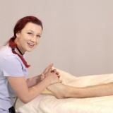 hopi-foot massage