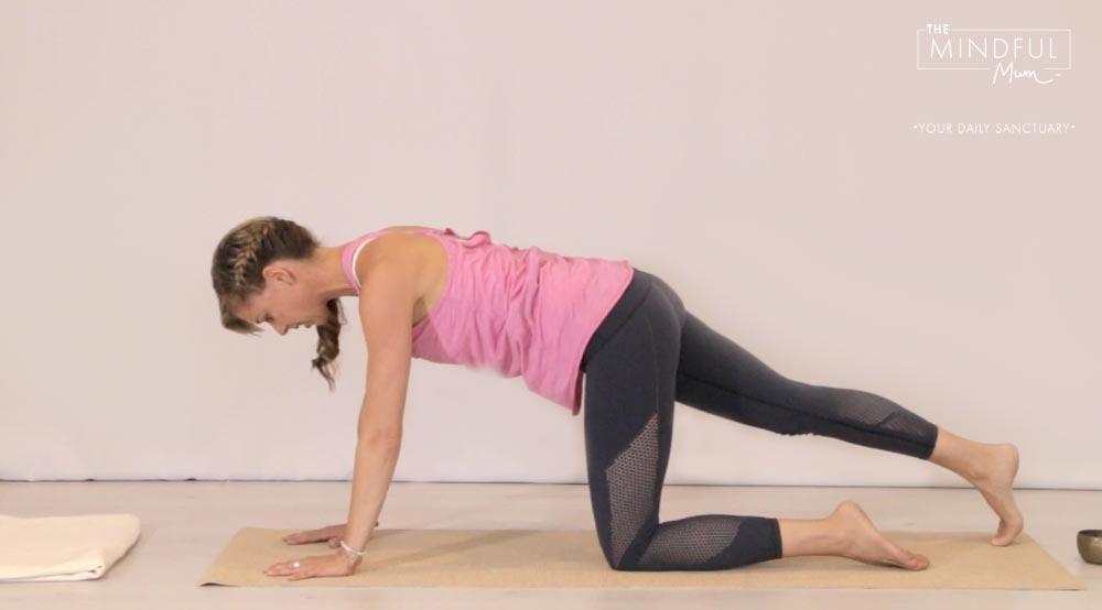 pamela-lower-back-pain