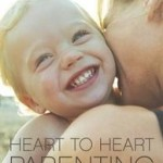 xheart-to-heart-parenting-jpg-pagespeed-ic-ykfho92wbw
