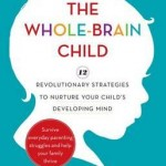 xthe-whole-brain-child-jpg-pagespeed-ic-0jrao2hbu7